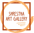 Shrestha Gallery